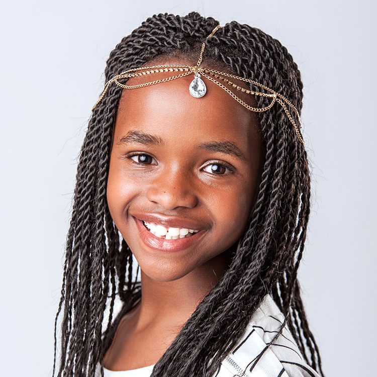 GAPA Model Agency's Kids Board has an outstanding track record for the  successful representation of child talent, from babies to teens, in film,  ...