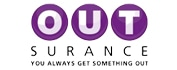 gapa-model-agency-client-_0056_outsurance